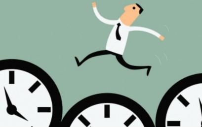 5 dicas rápidas para você melhorar prazos de entrega