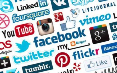 3 Tendências em Gestão de Projetos Digitais