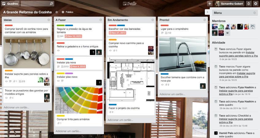 6 ferramentas indispensáveis para Gerentes de Projetos