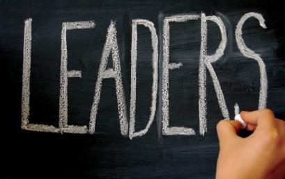 Por que Um Gerente de Projetos Também Deve Ser Um Bom Líder